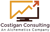 Costigan Consulting
